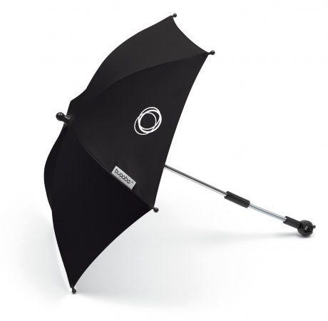 Parasol / Black