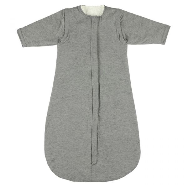 Sleeping Bag Mild 80cm / Slim Stripes