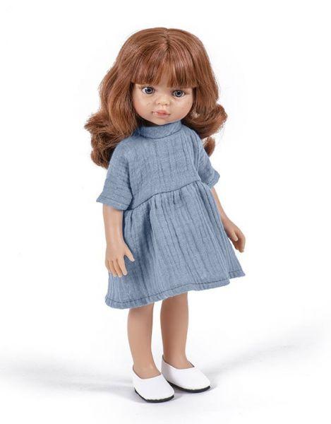 Christi Doll