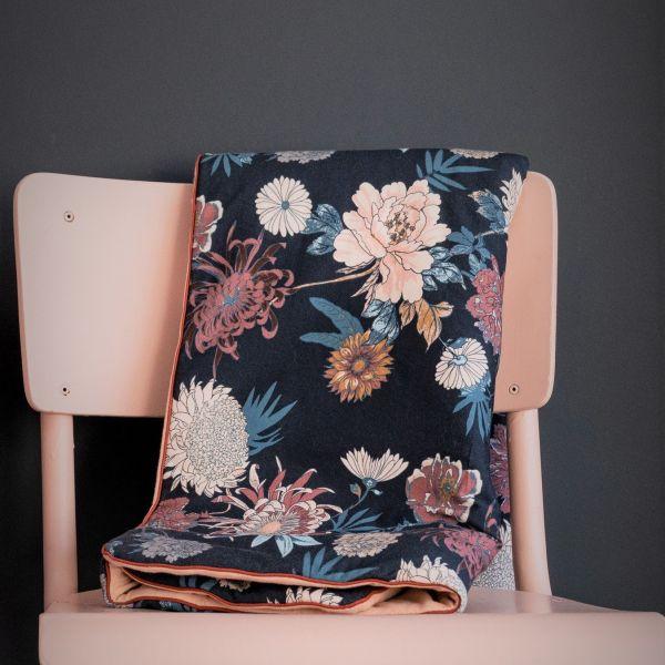 Poppy / Blanket