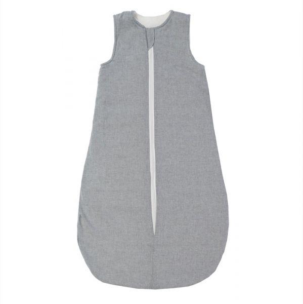 Sleeping Bag Mild 70cm / Sirène Grey