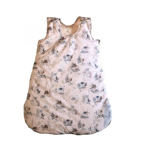 Sleeping bag / Cache Cache Poudre