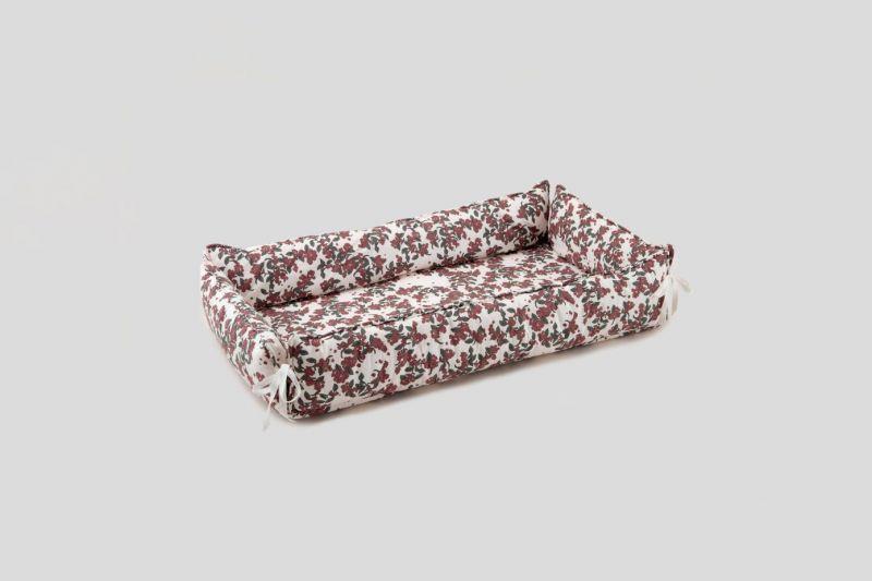 Cherrie Blossom Baby Pod