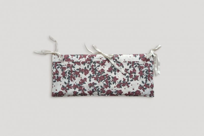Cherrie Blossom Bed Pocket