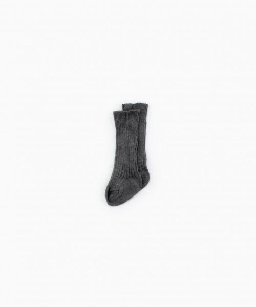 Socks / Rasp