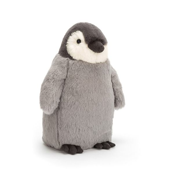 Percy Penguin / Medium