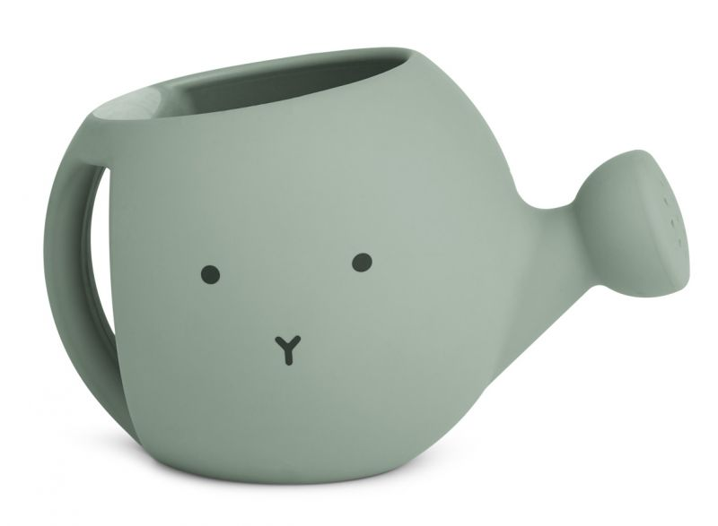Lyon Watering Can / Rabbit Peppermint