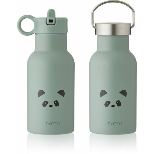 Anker Water Bottle / Panda Peppermint