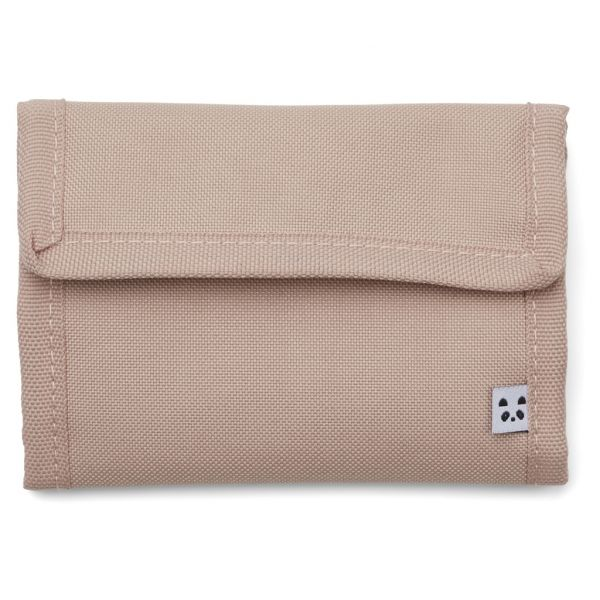 Hans Wallet / Rose