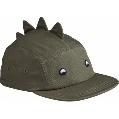 Rory Cap / Faune Green Dino