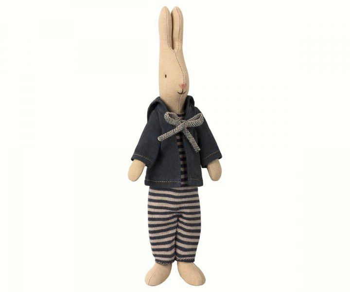 Mini Rabbit Marcus