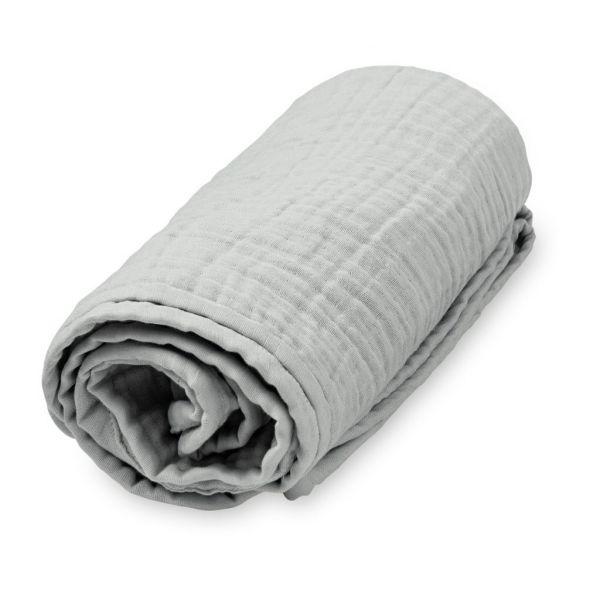 Blanket Muslin / Grey