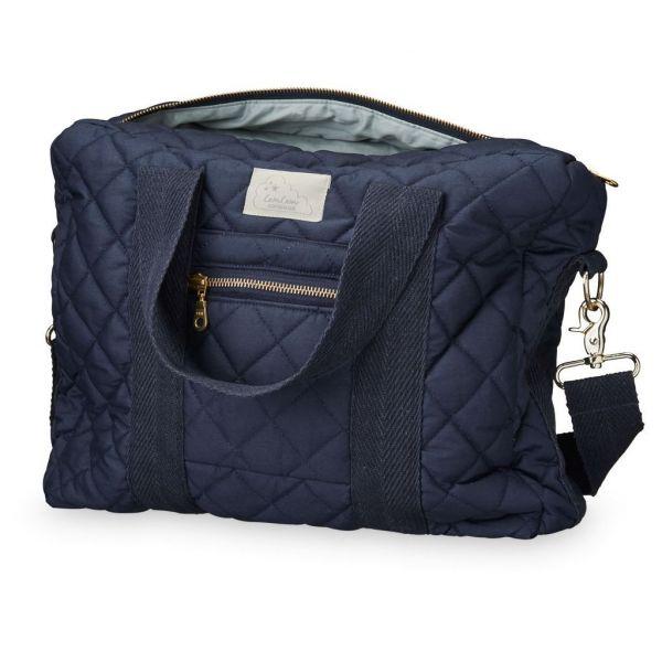 Nursing Bag / Navy