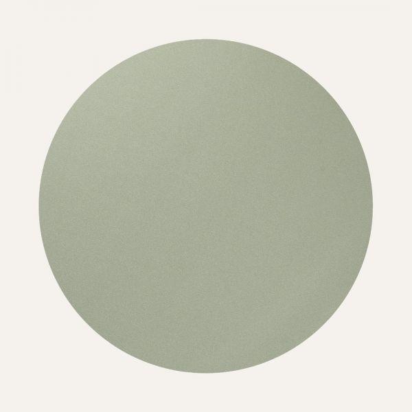 Splat Mat / Olive