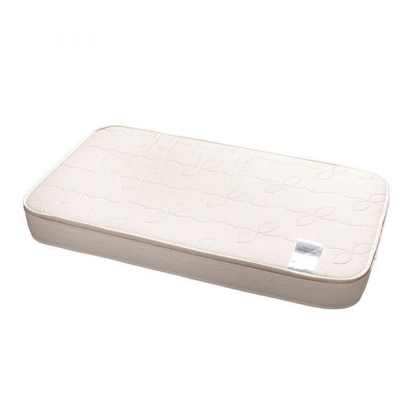 Matras voor Mini+ basic (122 cm)