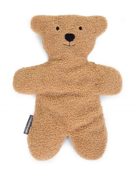 Teddy Doudou