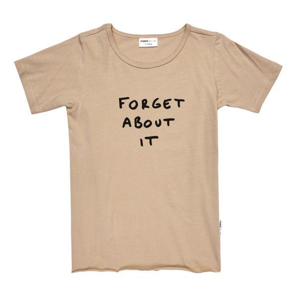 Chill Chihuahua T-shirt