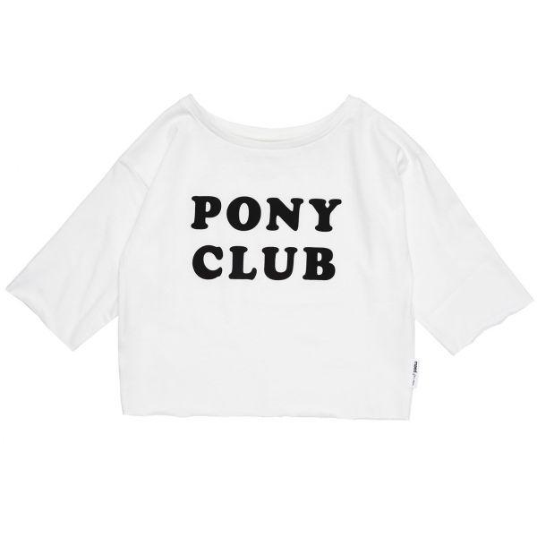 Pony Club T-shirt