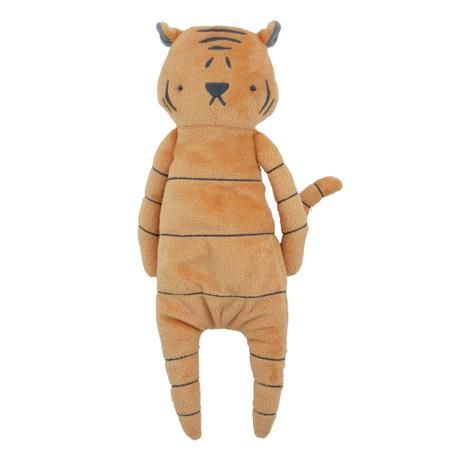 Stuffed Toy / Tupi The Tiger