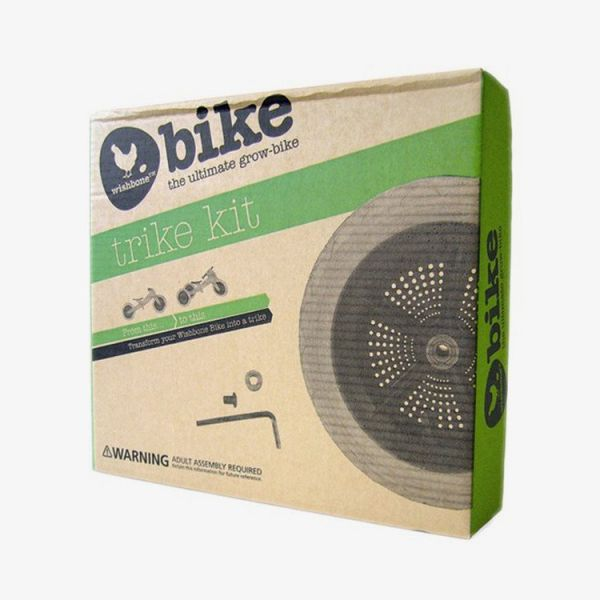 Wishbone Bike / Trike kit voor Original en Recycled Edition