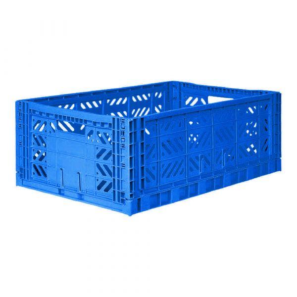 Ay-Kasa Maxi-box / Blue
