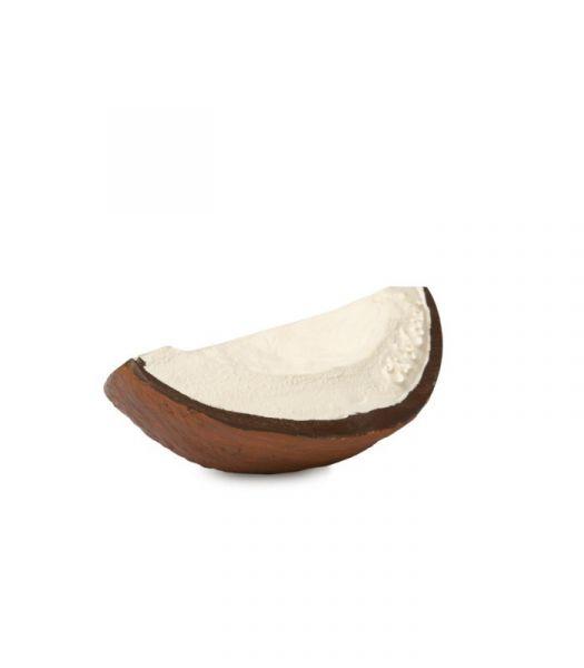 Bijtspeeltje / Coco the coconut