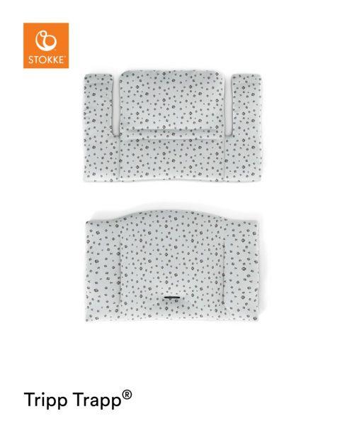 Tripp Trapp Classic Cushion / Lucky Grey