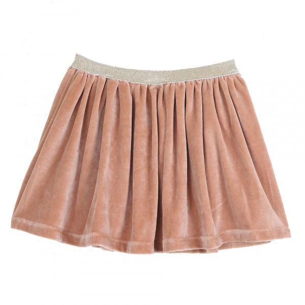 Skirt / Rosa