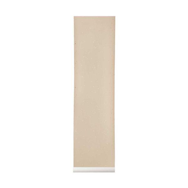 Wallpaper Confetti / Rose