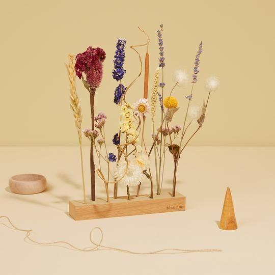 Flowergram / Floral Picnic