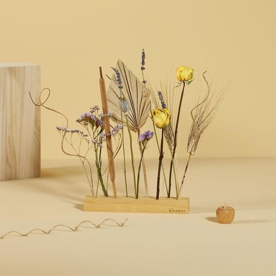 Flowergram / Floral Resort