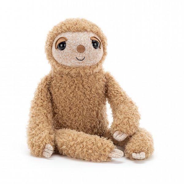 Dumble / Sloth