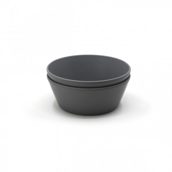 Bowls Round / Smoke