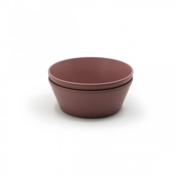 Bowls Round / Woodchuck