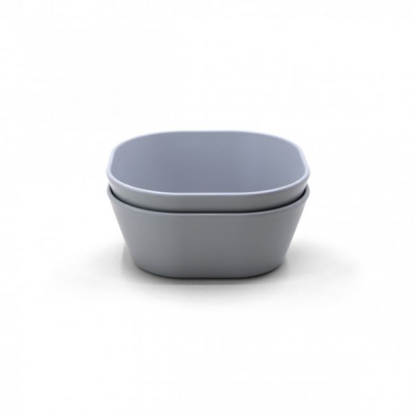 Bowls Square / Cloud