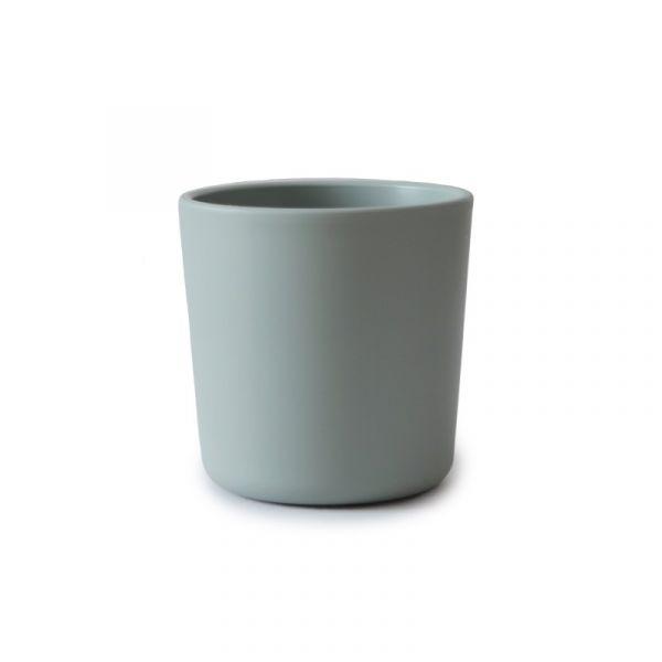 Cup / Sage