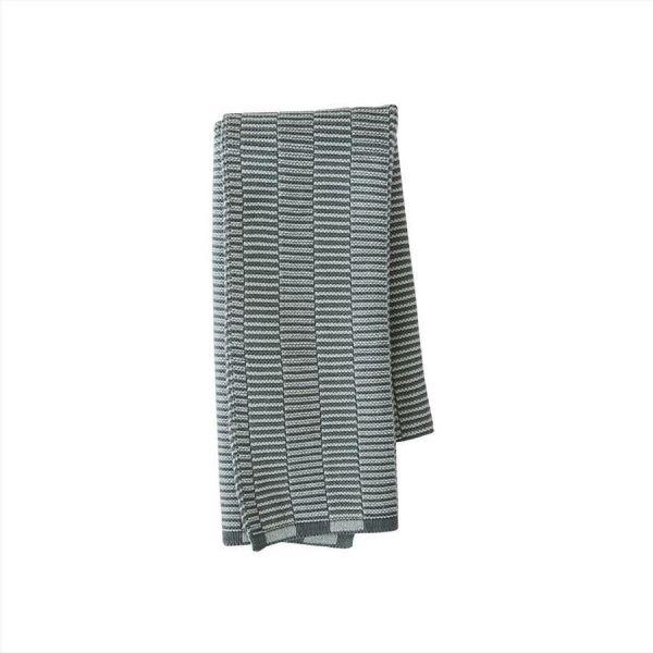 Stringa Mini Towel / Tourmaline