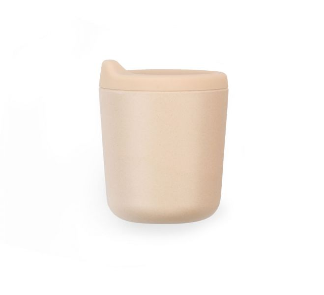 Baby Sippy Cup / Blush