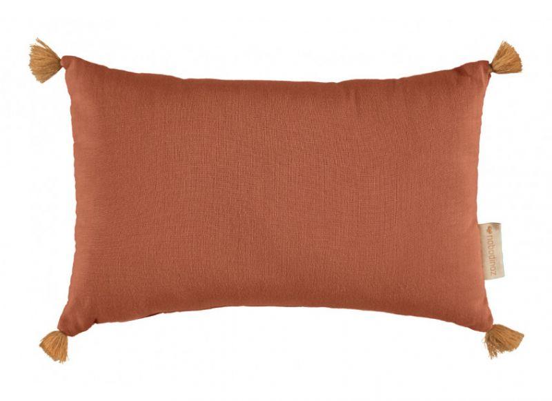 Sublim Cushion / Toffee