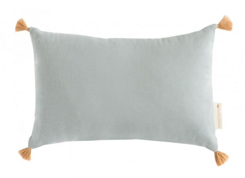 Sublim Cushion / Riviera Blue