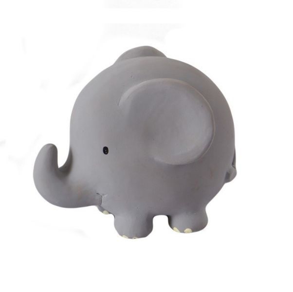 My first Zoo animal / Elephant