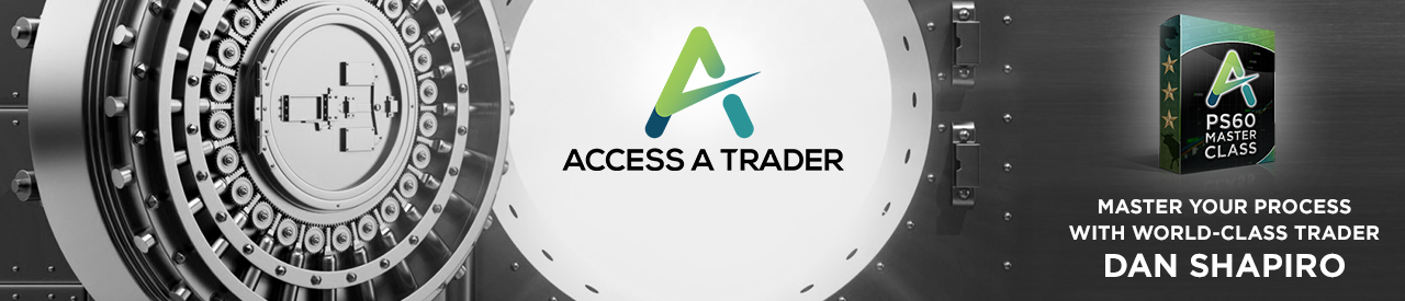 Premium Rooms — Exclusive Discussion and Analysis | StockTwits
