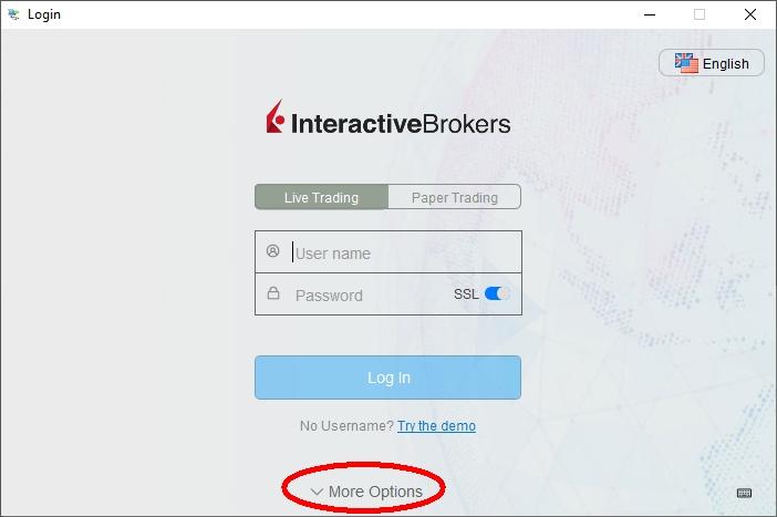 bearcharts on TraderWorkstationBugs