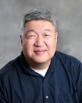 Benjamin C. Shin
