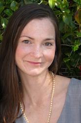Dr. Tiffany Whitworth, PsyD