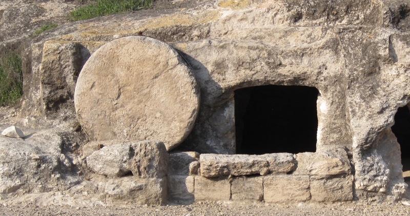 Five Apologetics Every Student Needs: The Resurrection