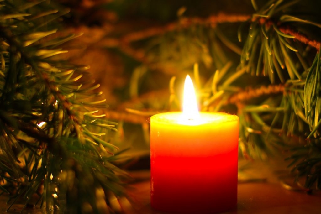 Hope this Helps: Advent Devotionals