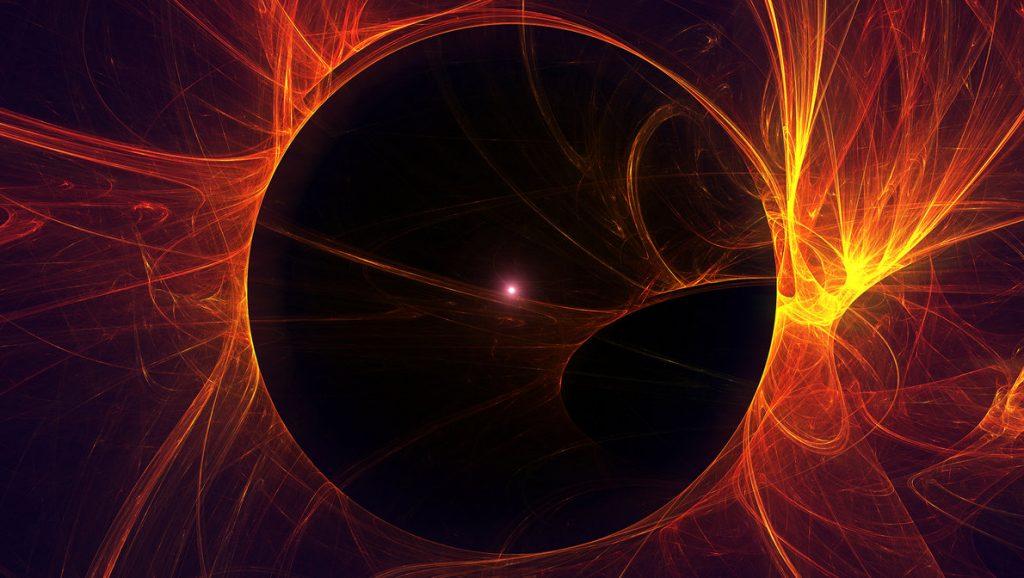 Rooted2014 Audio: Mark Howard on Teaching Revelation