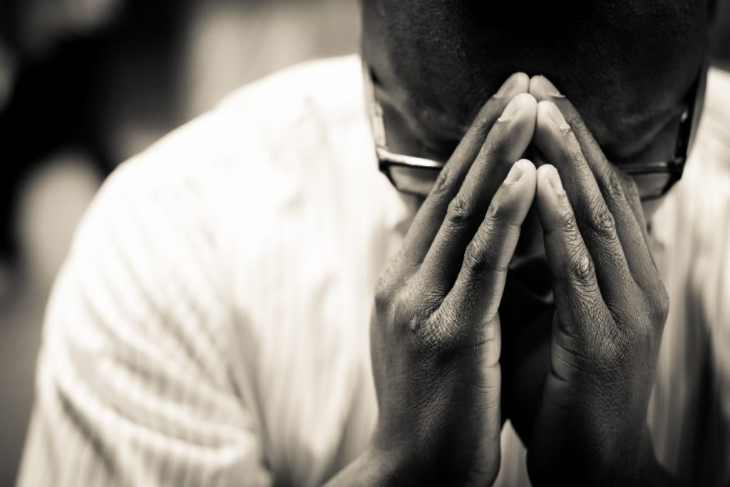 The Modest Pastor