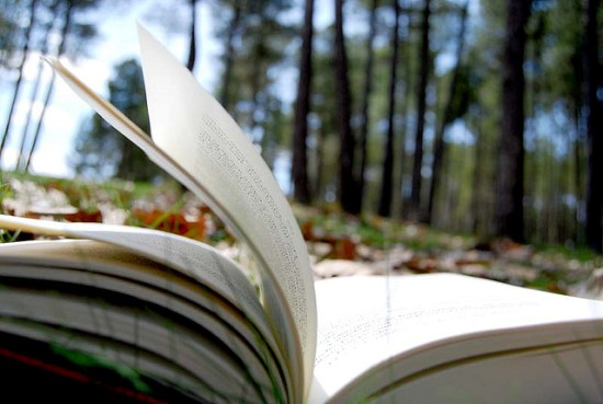 Three Books This Youth Minister Reads Every Year